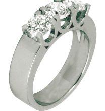 3_stone_diamond_ring_R038_Ajediam