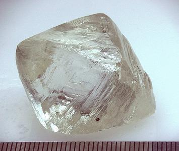 c6a70c3f2ac19 Rough Uncut Diamond Prices | Ajediam