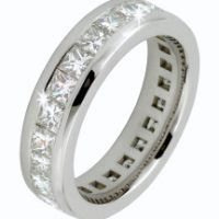 Circle_Eternity_princess_ring_R023_Ajediam