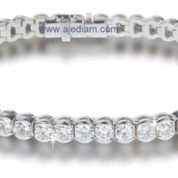 Diamond_bracelet_Rivi_re_diamant_516_Ray_15x7cm_watermark_Ajediam