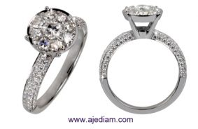 Engagement_ring_invisible_set_R492_Ajediam