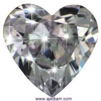 Heart_Diamond_large_waterm_AJEDIAM