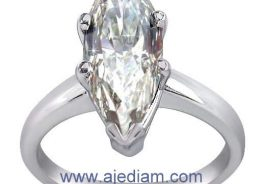 Marquise_diamond_solitaire_engagement_ring_15_cm