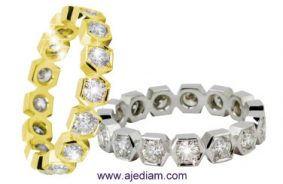 Octahedron_eternity_ring_R004_Ajediam