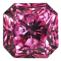 PINK_diamond_Radiant_200_x_200