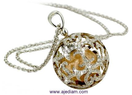 Pearl_diamond_pendant_R515_Ajediam