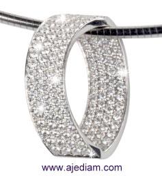Pendant_oval_drop_diamonds_R103_Ajediam
