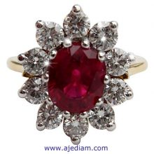 Pigeon_blood_red_Ruby_circle_diamond_ring_Ajediam_10cm