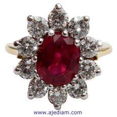 Pigeon_blood_red_Ruby_circle_diamond_ring_Ajediam_10cm