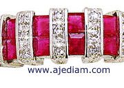 Princess_Ruby_Eternity_Diamond_Ring_Ajediam