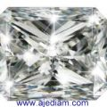 Radiant-diamond-to-retouch-1