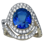 Royal_sapphire_diamond_halo_ring_1