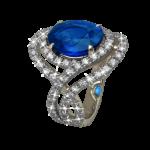 Royal_sapphire_diamond_halo_ring_3
