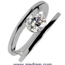 Solitaire_engagement_ring_R339_Ajediam