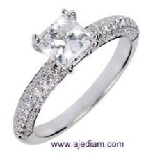 Solitaire_princess_pave_set_side_diamonds_R492_Ajediam