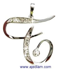 Tanja_necklace_5_cm