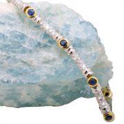 Tennis_bracelet_sparkling_river_275
