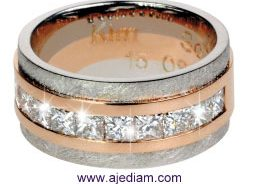 Wedding_ring_R043_Ajediam