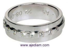 Wedding_ring_R048_Ajediam