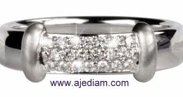 Wedding_ring_R517_Ajediam