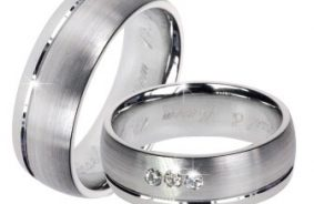 Wedding_rings_3_stone_R141_Ajediam