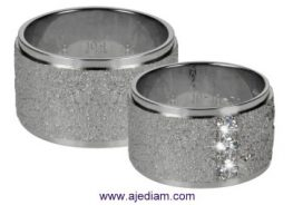 Wedding_rings_diamonds_set_in_ice_R575_Ajediam