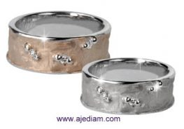 Wedding_rings_new_wave_R624_Ajediam