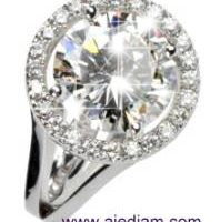 design_diamond_rings_happiness_bridge~~element82