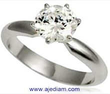 diamond_solitaire_ring_8cm_Ajediam