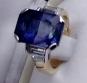 sapphire_square_cut_diamond_ring_86