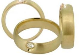 wedding_rings~~element228