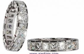 wedding_rings~~element229