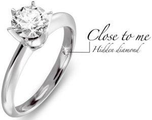 Best Place To Buy Wedding Rings.Buy Diamond Engagement Ring Diamonds Antwerp Safe Genuine